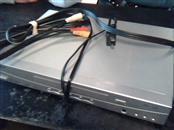 NORCENT DVD Player DP313